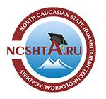North Caucasian university